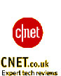Cnet.co.uk